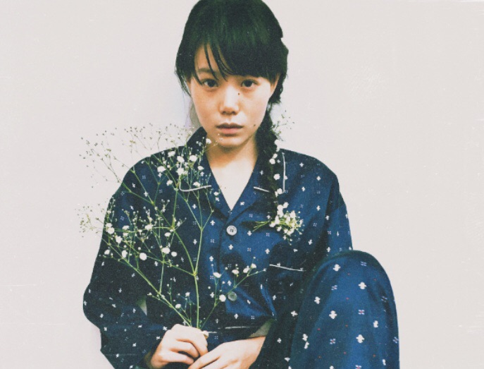 【第1回 NYLON JAPAN×HAIR CONTEST】応募受付終了!第21回作品紹介! 渡邊 涼 / BALLOON HAIR